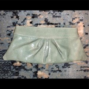 *Like new* Lauren Merkin Clutch